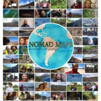 nomad_maps_film